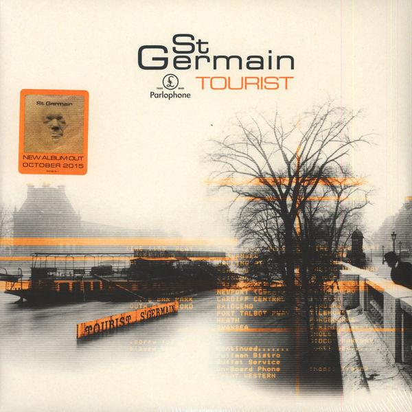 St Germain / Tourist