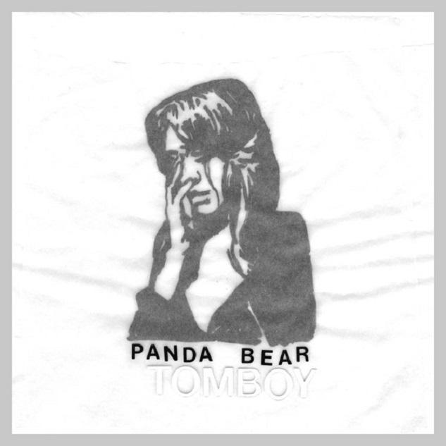 Panda Bear / Tomboy