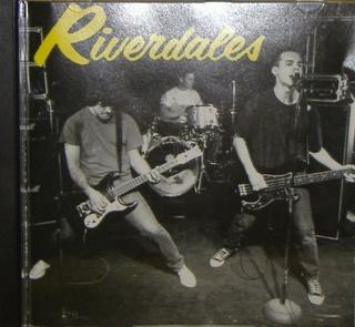 Riverdales / Riverdales